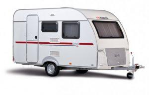 4-Poples-Caravan