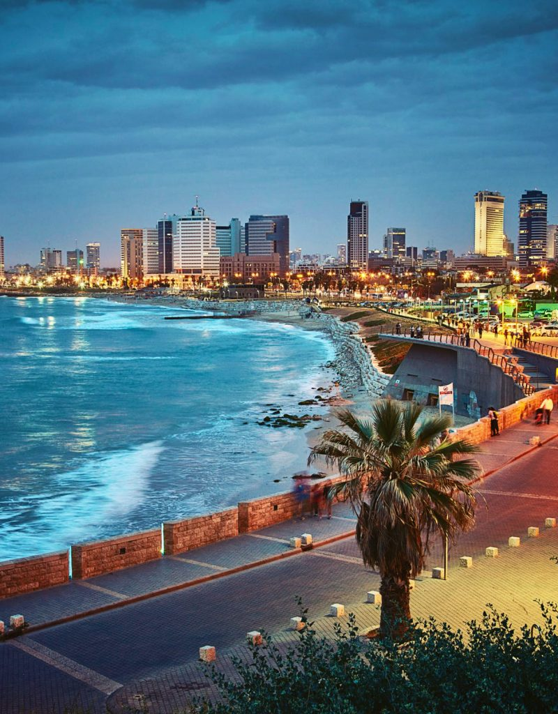 Tel_Aviv